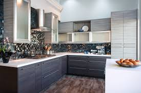 Kitchen Cabinet Solid Surface Solid Surface Flooring Houston Tx