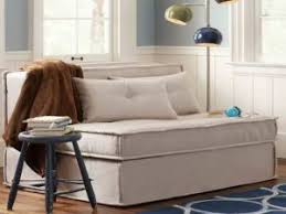 Best Sofa Sleepers by Best Sleeper Sofa Buying Tips You Should Not Miss Bestsofaas Com