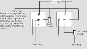 kimpex wiring diagram diagram wiring diagrams for diy car repairs