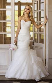 Wedding Dress Designs Simple Wedding Dress Sleeves Naf Dresses