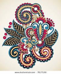 elephant indian henna google search diy pinterest floral