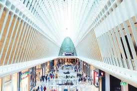 shopping mall shopping mall pictures free images on unsplash