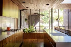 1950s house renovation ideas australia 1950 s portland house remodel by jessica helgerson