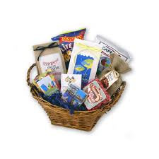 boston gift baskets boston gift basket 48 the city of boston or the hub is the