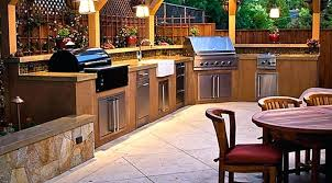 cheap outdoor kitchen ideas patio kitchen ideas patio kitchen ideas inspirational kitchen
