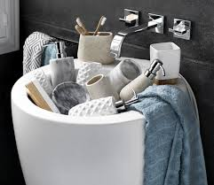Argos Bathroom Furniture Bathroom Decor Ideas Argos