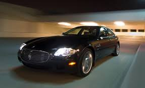 maserati quattroporte 2008 maserati quattroporte related images start 400 weili automotive