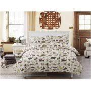 Walmart Bed Spreads Bedspreads