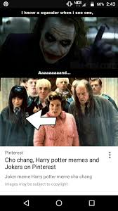 Funny Memes Harry Potter - most funny memes harry potter daily funny memes