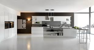 appliances most popular contemporary kitchen design kitchen