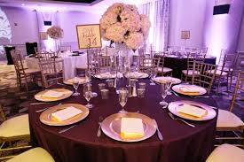 Indian Wedding Reception Themes by Event Planning Decorating Ideas Interior Design