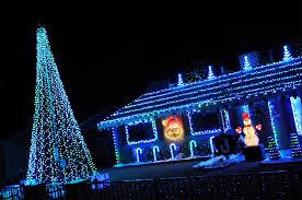 christmas lights in phoenix 2017 christmas animated christmas light displays unique phoenix s best
