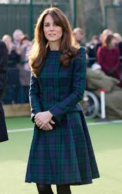 what do you think of kate middleton u0027s style is she a fashion icon