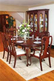 cherry wood furniture u2013 smartonlinewebsites com