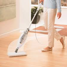 can i steam mop hardwood floors meze
