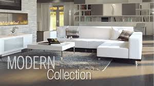 Modern Furniture Atlanta Ga by Atlanta Modern Furniture Store