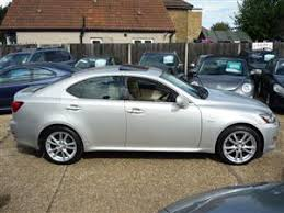 lexus is 200 for sale used lexus is cars for sale with pistonheads