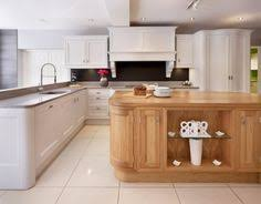 approx 12yr old smallbone kitchen worktops and appliances