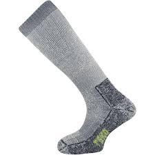teko light hiking socks teko socks socksforliving com