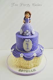 sofia the cake princess cake the fondant cake images