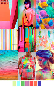 585 best trend forecast images on pinterest color trends aw17