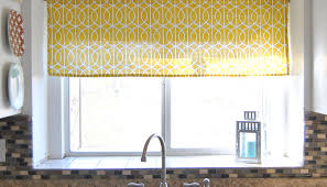 Diy Cheap Curtains Diy Kitchen Curtains Kitchen Cabinets Remodeling Net