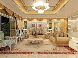 classic interior design ideas modern magazin pictures classic interior design ideas home remodeling inspirations