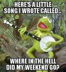 Thursday Meme Funny - top 27 thursday meme thursday meme thursday and meme
