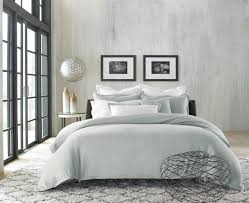 peinture chambre et gris couleur peinture chambre à coucher 30 idées inspirantes