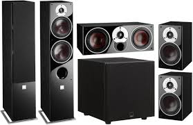7 1 home theater systems dali zensor 7 5 1 surround sound system available from hifi gear