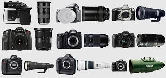 expensive ls for sale the most expensive camera kits photographers can buy for each brand