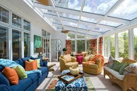 Ideas For Decorating A Sunroom Design Sunroom Design Ideas Twwbluegrass Info