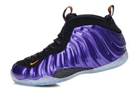 Nike Basketball Shoes nike basketball shoes excellent quality nike basketball shoes