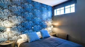 chambre homme couleur couleur chambre coucher adulte chambre damis photo 19 couleur prune