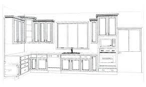 Kitchen Design Software Lowes by Kitchen Cabinet Layout Tool Lowes Kitchen Cabinet Layout Tool