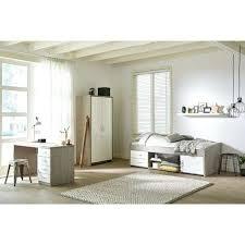 lit escamotable bureau intégré lit armoire bureau lit escamotable bureau integre meetharry co