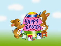 happy easter wishes greetings 2017 poems pictures quotes messages