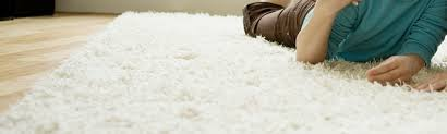 Professional Area Rug Cleaning Legacy Carpet U0026 Upholstery Cleaning Dublins Best Carpet Cleaning