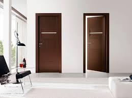 modern interior doors home house design