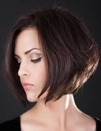 baby fine thin hair styles woodstock haircuts styles for fine thinning hair hair salon