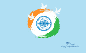 15 august hd wallpapers independence day 15 aug u2013 hd