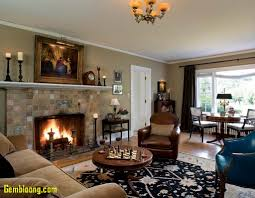 fireplace in living room living room fireplace living room awesome furniture placement in