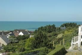 chambre d hote equihen plage gîte les terrasses d equihen plage n g1704 à equihen plage pas de