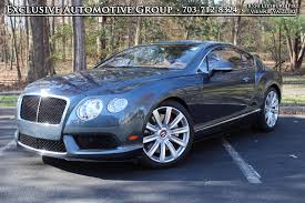 bentley white 2015 2015 bentley continental gt v8 s stock 5nc045170 for sale near