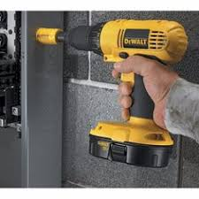 best black friday deals on dewalt drill dcd790d2 drill design google search drill concept design ergonomics