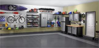 kitchen wall covering ideas garage wall panels with shoes racks and storage and cabinet