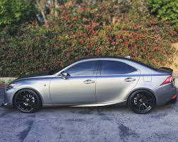 lexus service in torrance pic of your 3is right now page 260 clublexus lexus forum