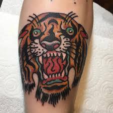 made you look tattoo 106 photos 47 reviews tattoo u0026 piercing
