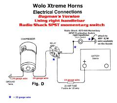 car air ride wiring diagram on car images free download wiring