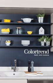 woodwork interiors and dark on pinterest conbu interior design at